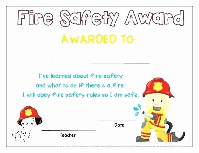 Fire Safety Worksheets Preschool Fire Safety Math Worksheet K 1 Worksheets for Kids Grade
