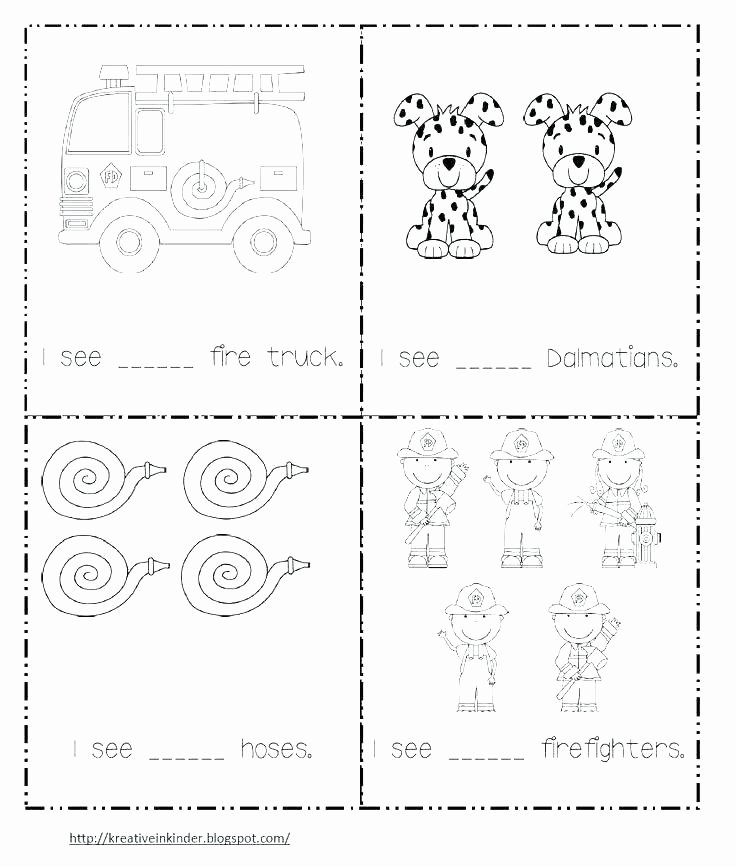 Fire Safety Worksheets Preschool Free Printable Safety Worksheets Fire Patterns Bike Lessons