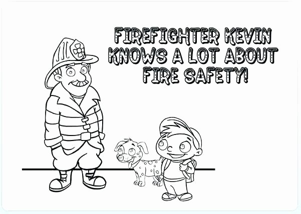 gallery fire drill safety worksheets fire drill safety worksheets for kindergarten
