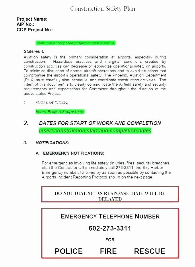 Fire Safety Worksheets Preschool Safety Worksheets – Primalvape