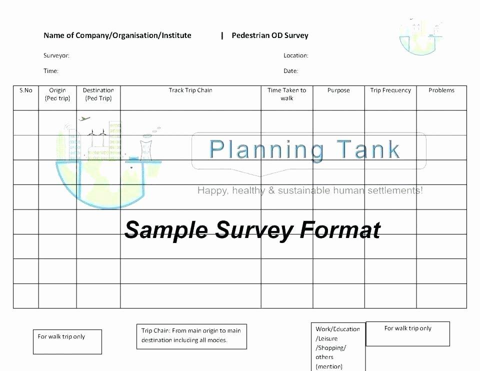 First Grade Graphing Worksheets Blank Graphs Worksheet – Trubs
