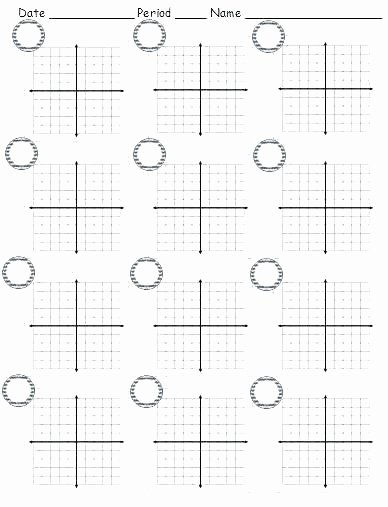 First Grade Graphing Worksheets First Grade Graphing Worksheets