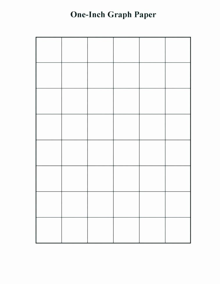 free printable charts and graphs worksheets ntable bar graph first grade blank template inspirational of line char