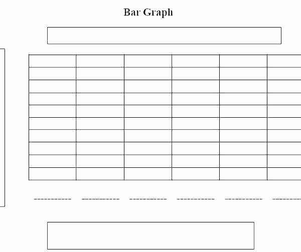First Grade Graphing Worksheets Free Printable Graphing Worksheets