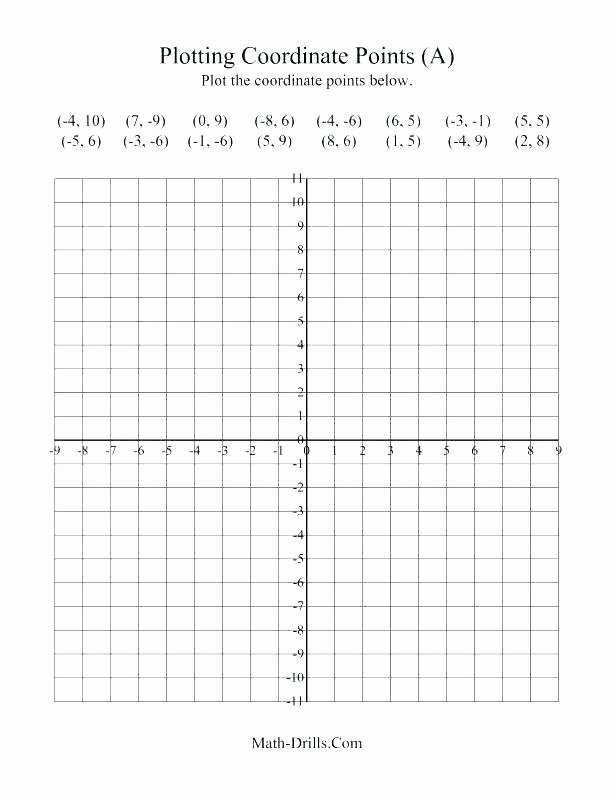 First Grade Graphing Worksheets Fun Graphing Worksheets
