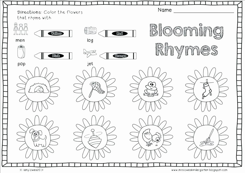 First Grade Graphing Worksheets Graphing Worksheets Kindergarten First Grade Math Lovely