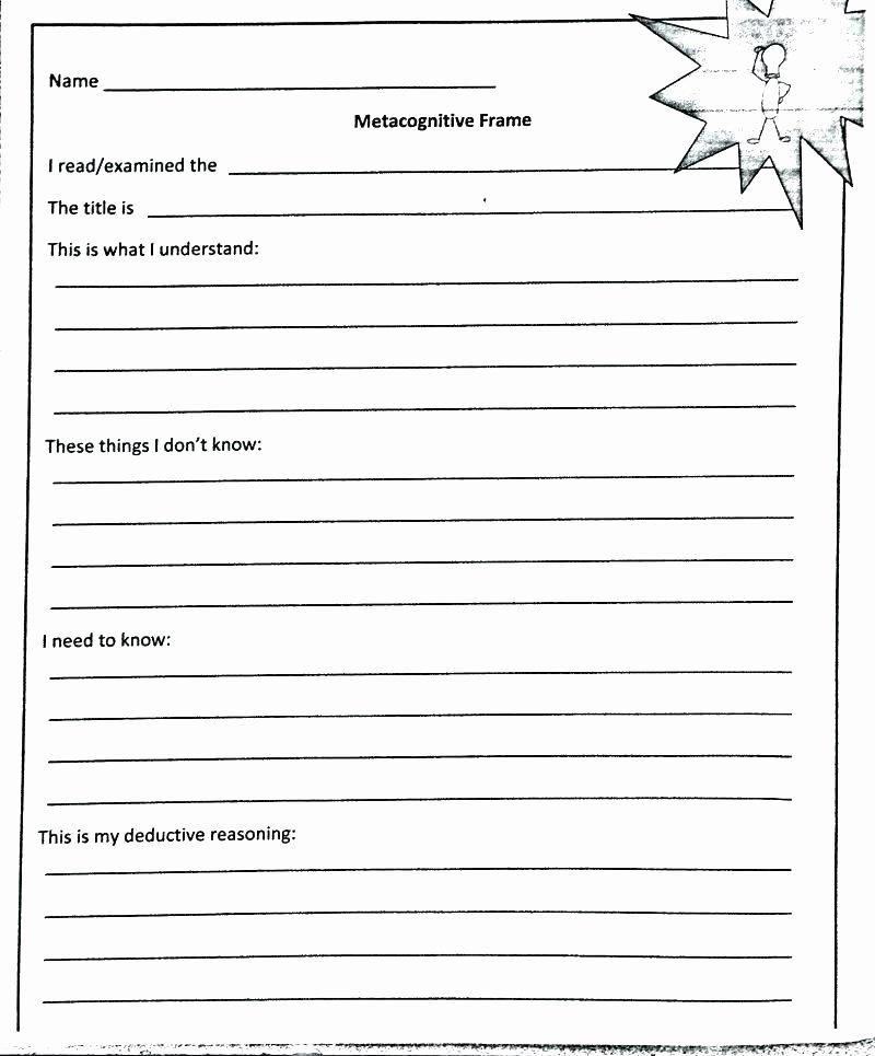 First Grade History Worksheets Free Deductive Reasoning Worksheets Printable social Stu S