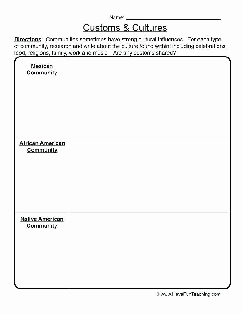 First Grade History Worksheets History Worksheets Black History Printable Worksheets