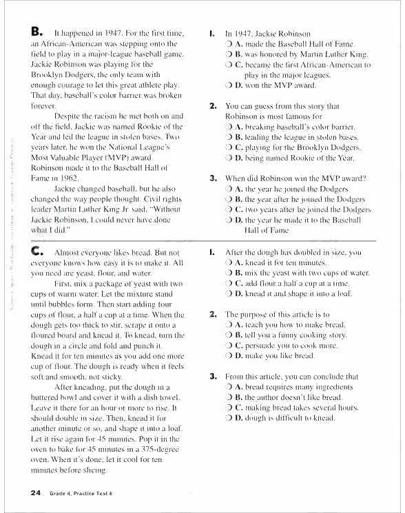 First Grade Sentence Worksheets Grade Science Worksheets Luxury Collection for Spelling