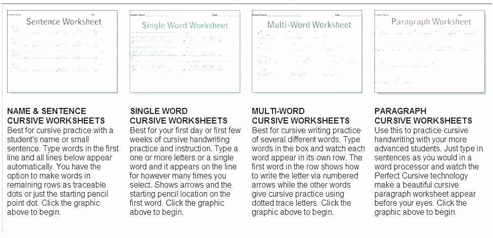 First Grade Sentence Writing Worksheets Free Sentence Writing Worksheets for Kindergarten