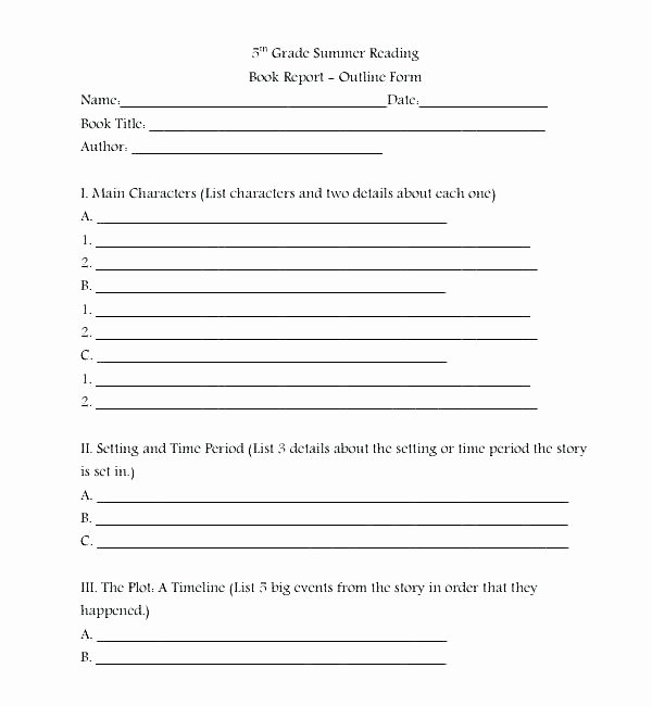 First Grade Sentence Writing Worksheets Free Writing Worksheets for 5th Grade