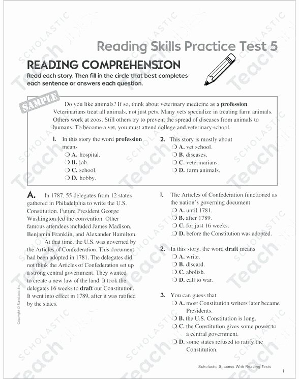 First Grade Sequencing Worksheets Sentence Sequencing Worksheets – Evolveprint