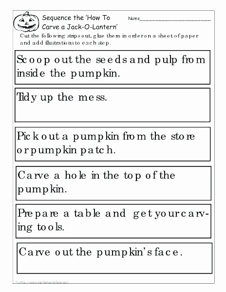First Grade Sequencing Worksheets Story Sequencing Day Worksheet Reading Prehension