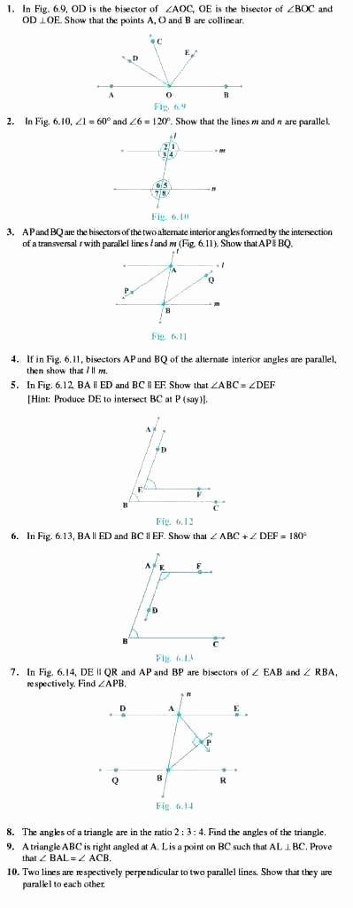 First Grade Skip Counting Worksheets Grade Math Skip Counting Worksheets by and to A Number