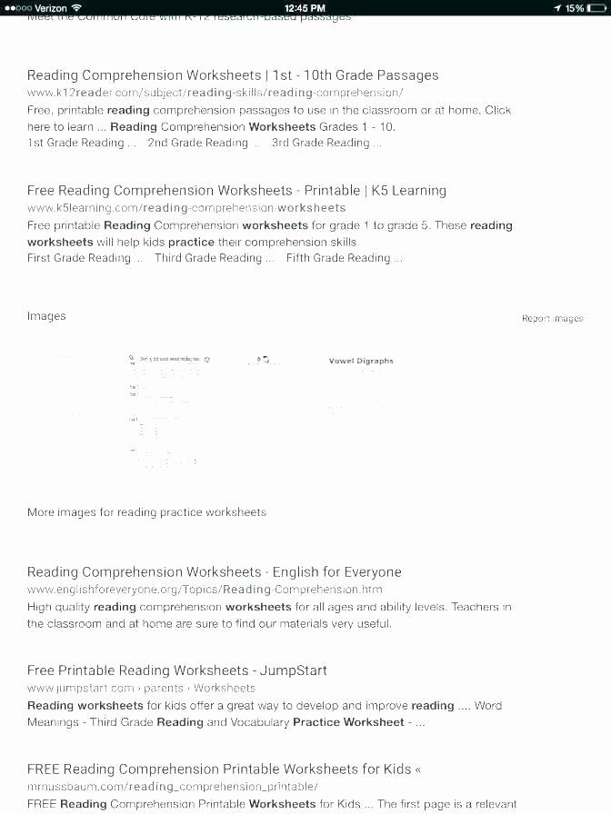 First Grade Skip Counting Worksheets Math Skip Counting Worksheets – Kcctalmavale