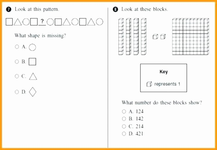 First Grade Skip Counting Worksheets Missing Number Addition Worksheets Missing Number Worksheets