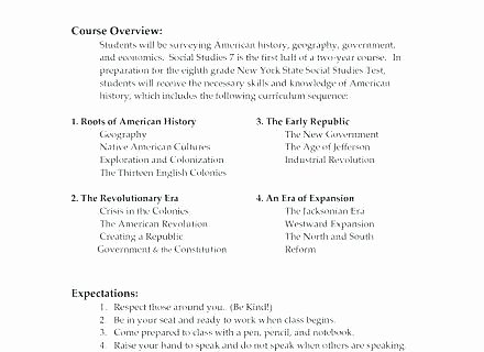 First Grade social Studies Worksheets Awesome Grade social Stu S Worksheets Free First 2 Middle School