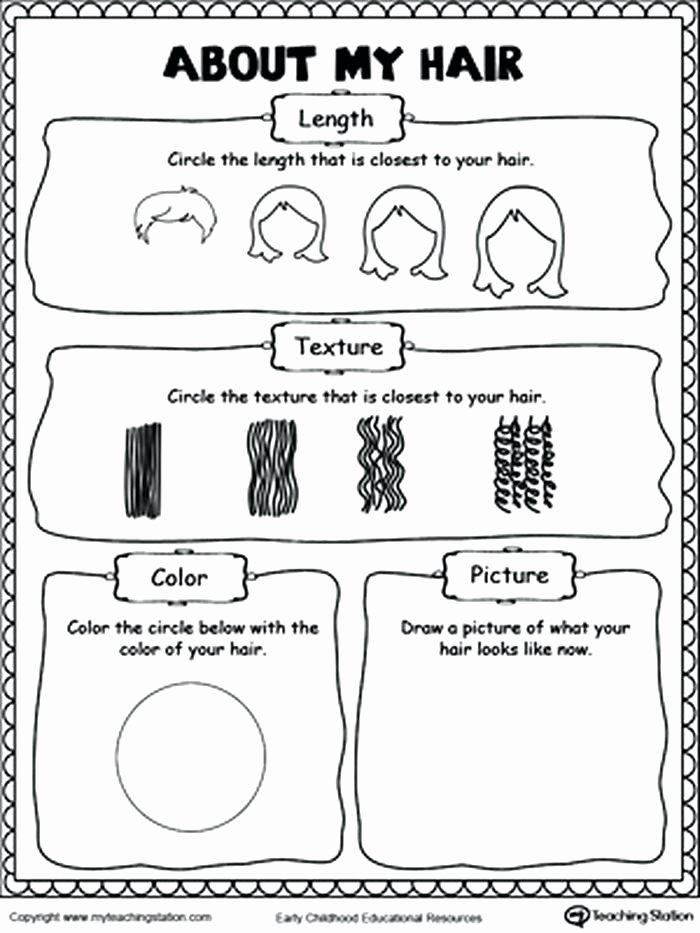 First Grade social Studies Worksheets Beautiful 7 First Grade History Worksheets Math Free Printable Reading
