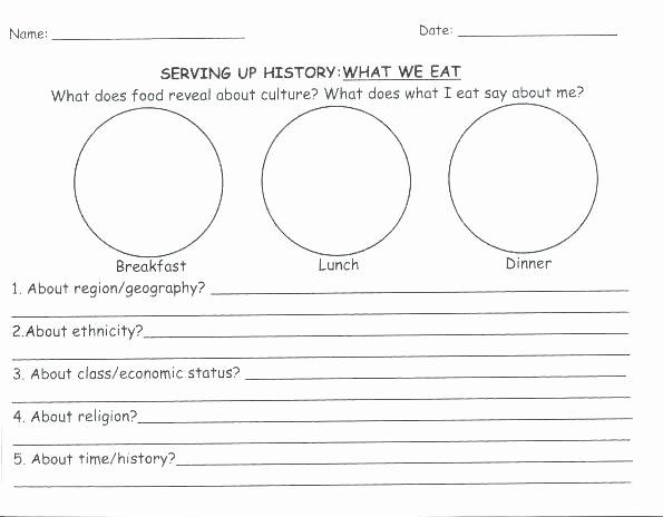 First Grade social Studies Worksheets Elegant Fifth Grade social Stu S Worksheets Free Grade social
