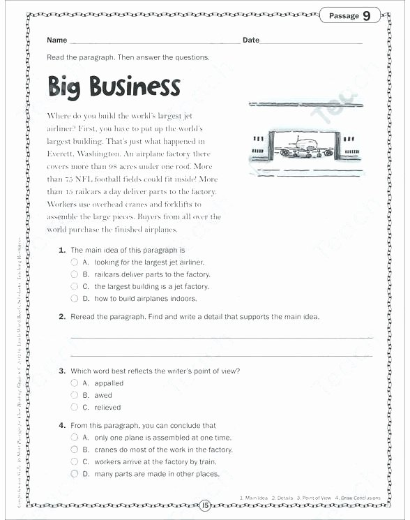 First Grade social Studies Worksheets Elegant Free Printable social Stu S Worksheets Elegant U S State