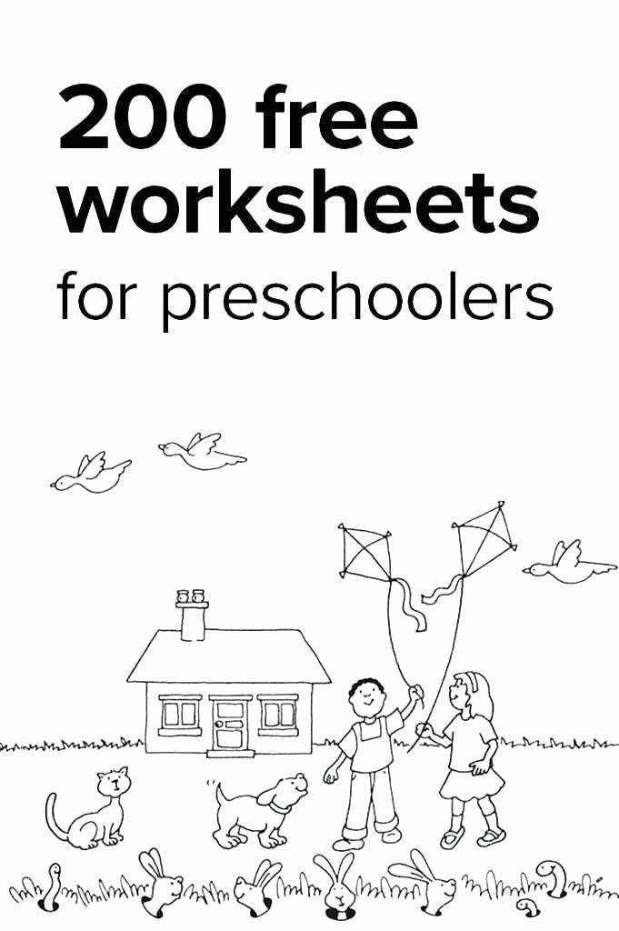 First Grade Vocabulary Worksheets First Grade Vocabulary Worksheets