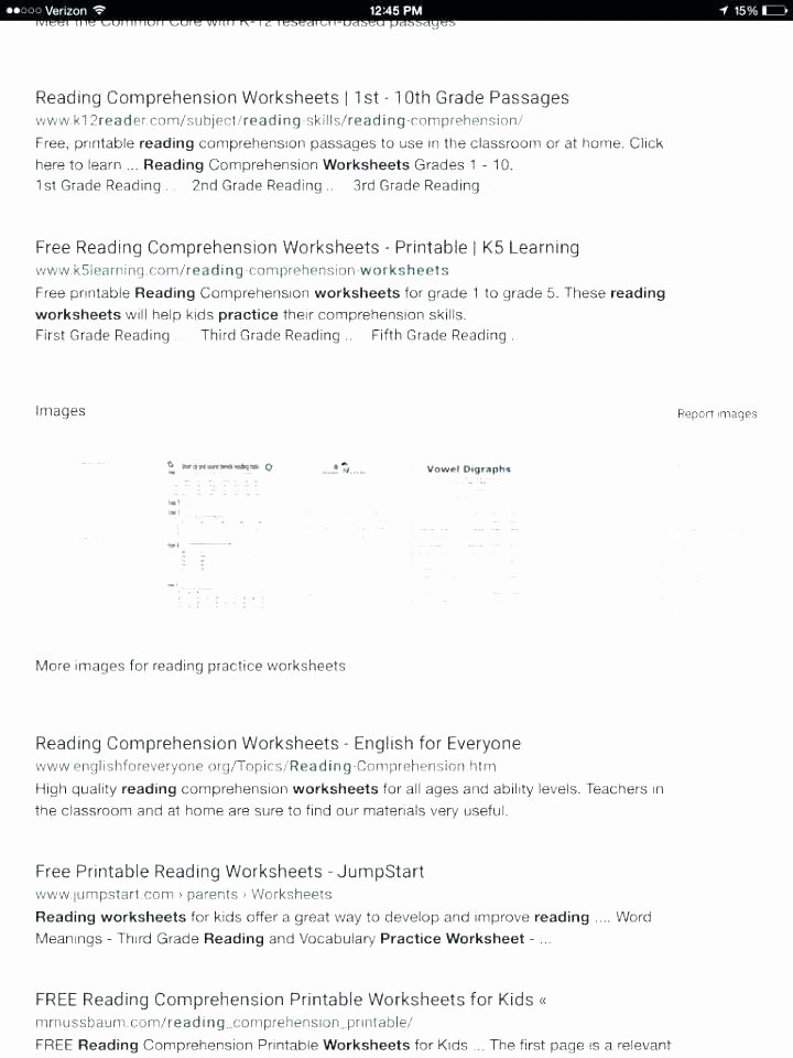 First Grade Vocabulary Worksheets Free Printable 7th Grade Vocabulary Worksheets