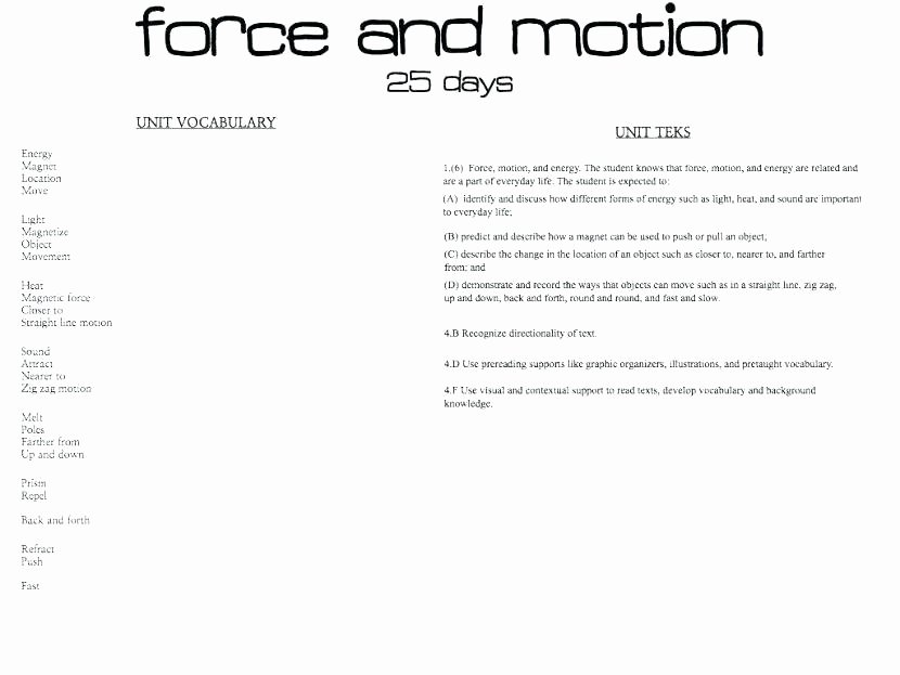 First Grade Vocabulary Worksheets Free Sixth Grade Vocabulary Worksheets