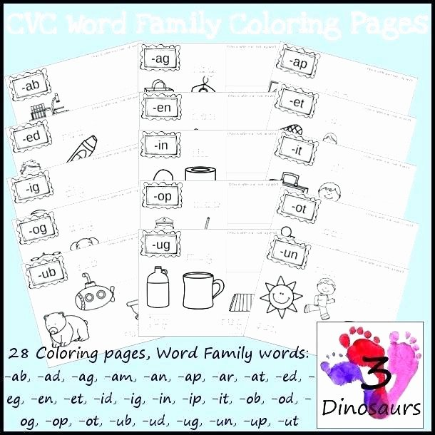 First Grade Vocabulary Worksheets Rhyming Words for Kindergarten Inspirational Worksheets H