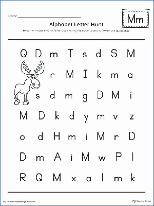 free printable 1st grade handwriting worksheets grade handwriting worksheets free printable letter m worksheets free printable 1st grade writing worksheets