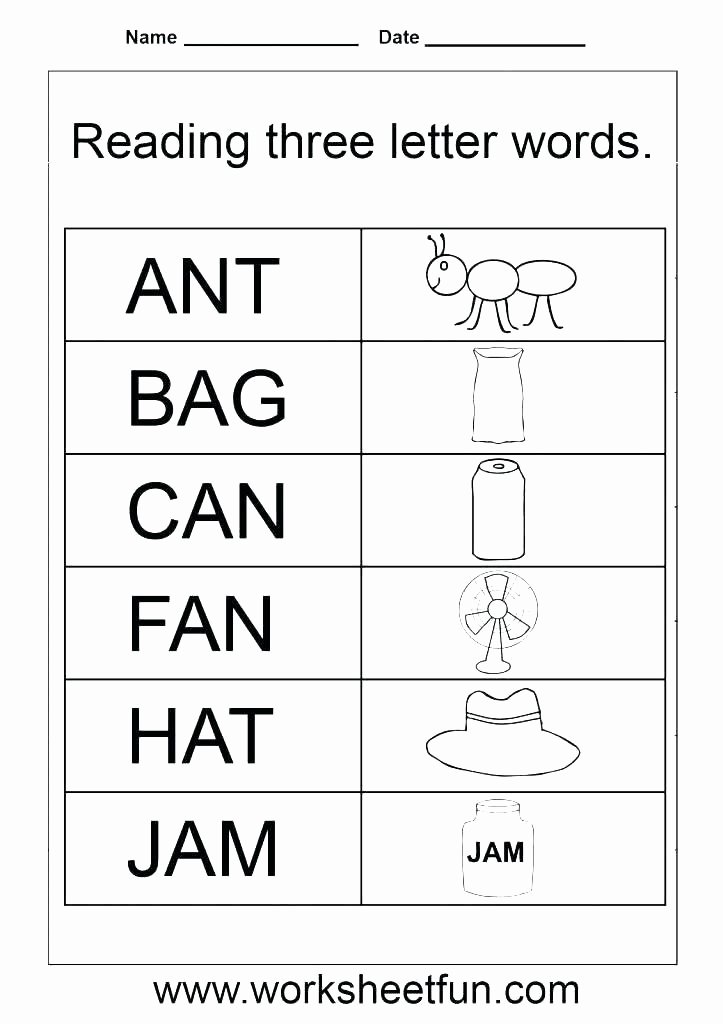 Five Senses Kindergarten Worksheet Needs and Wants Kindergarten Worksheets