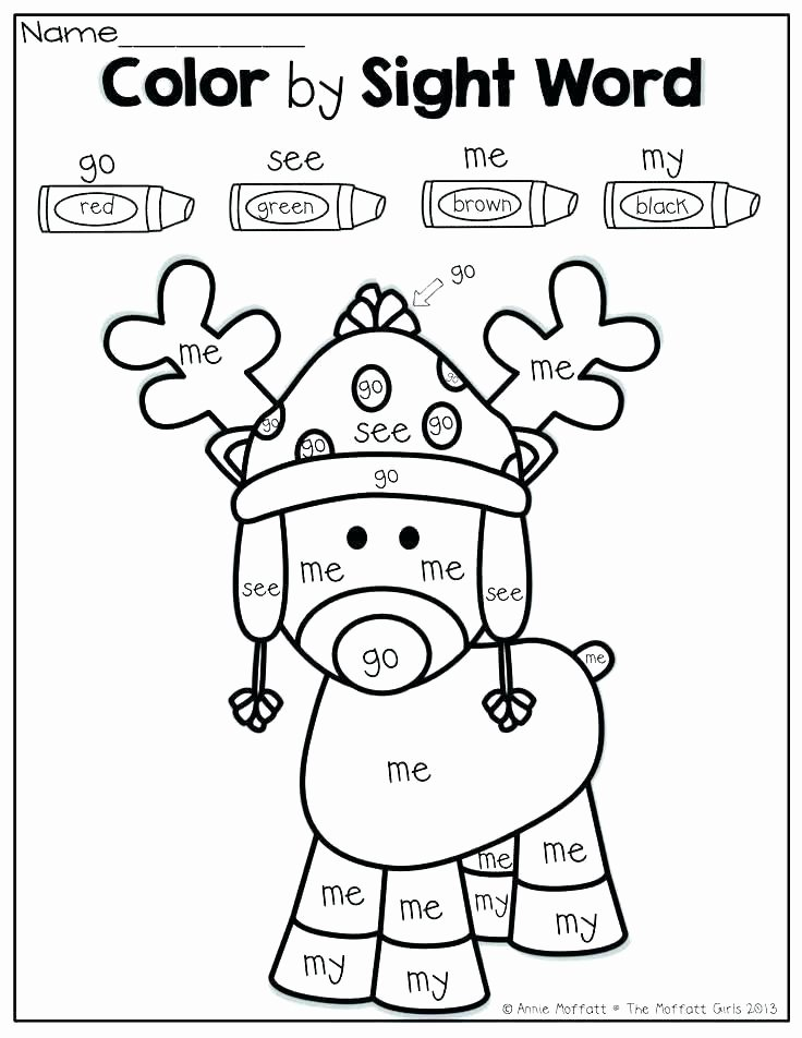 Five Senses Worksheets for Kindergarten 5 Senses Coloring Pages Five Senses Worksheets for Kindergarten