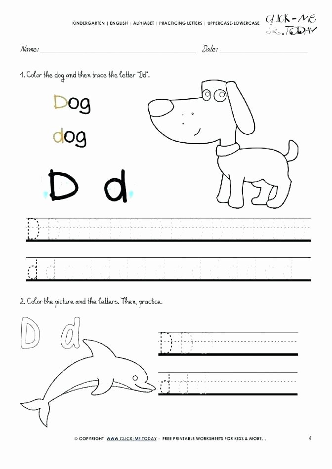 Five Senses Worksheets for Kindergarten before and after Worksheets Kindergarten