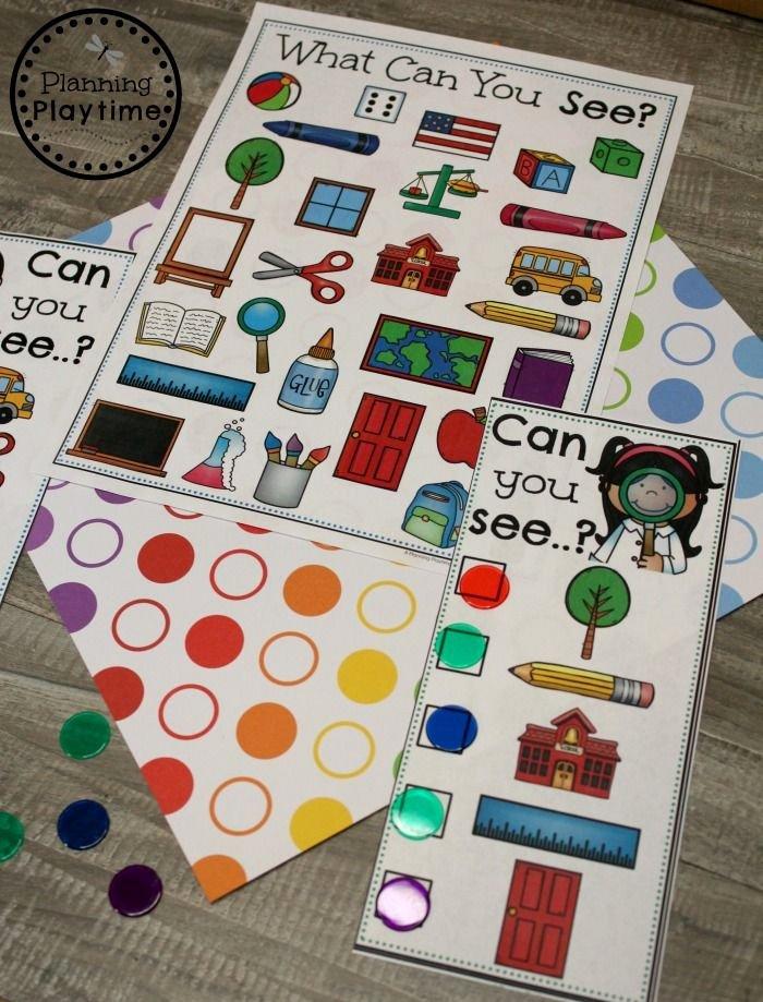Five Senses Worksheets Preschool Inspirational 5 Senses Lessons