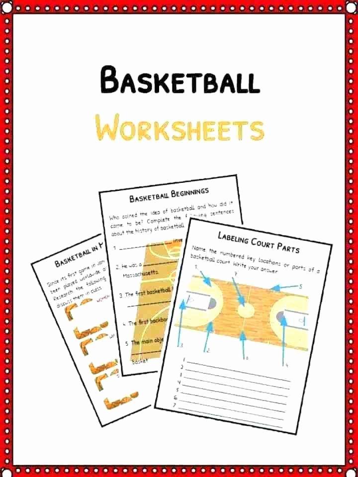 Flag Day Reading Comprehension Worksheets Fools Day Reading Prehension Worksheet Sports Worksheets