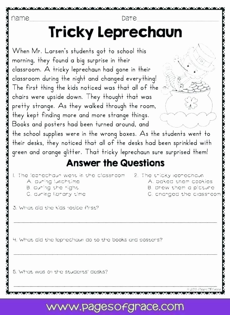 Flag Day Reading Comprehension Worksheets Free Printable Guided Reading Task Cards Guided Reading