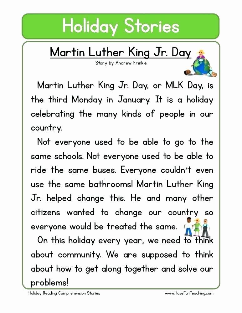Flag Day Reading Comprehension Worksheets Memorial Day Reading Prehension Worksheets