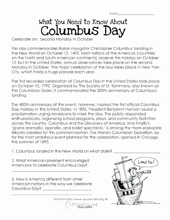 Flag Day Reading Comprehension Worksheets Veterans Day Worksheets Memorial Math Free Memorial Day