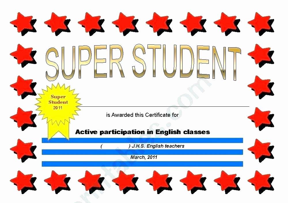 Floss Rule Worksheet Free Student Worksheets