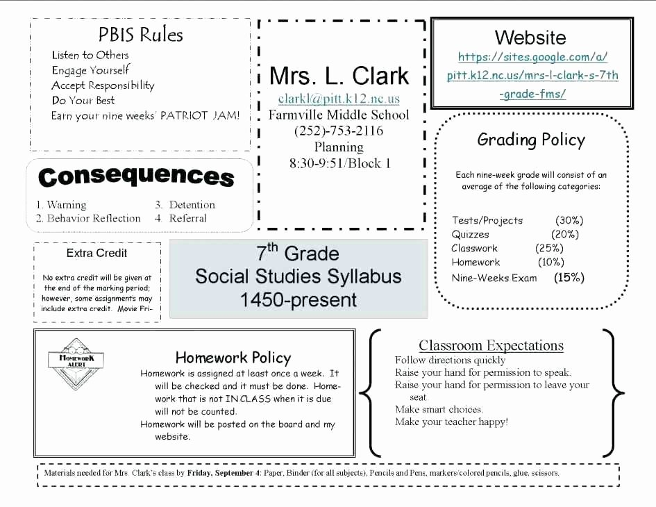 Follow Directions Worksheet Kindergarten Awesome Harcourt social Stu S Grade 2 Worksheets