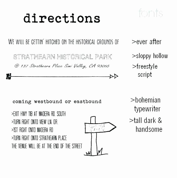 Following Directions Coloring Worksheet One Direction Print Out Coloring Pages