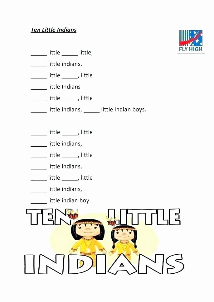 Following Directions Printables Following Directions Worksheets Listening Skills Speech