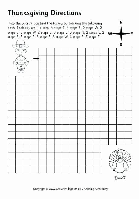 Following Directions Printables Math Worksheets Dividing Decimals