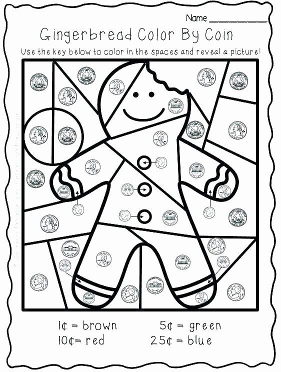 printable educational worksheets earth science break the code puzzle free printable worksheet grades free printable educational worksheets for 5 year olds