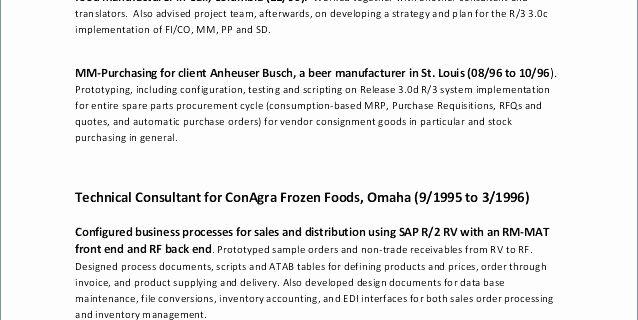 Food Group Worksheets Worksheet Food Preservation Fresh Food Groups Worksheets
