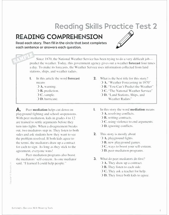 Force and Motion Kindergarten Worksheets force and Motion Stem Science Lessons Kinder Kindergarten