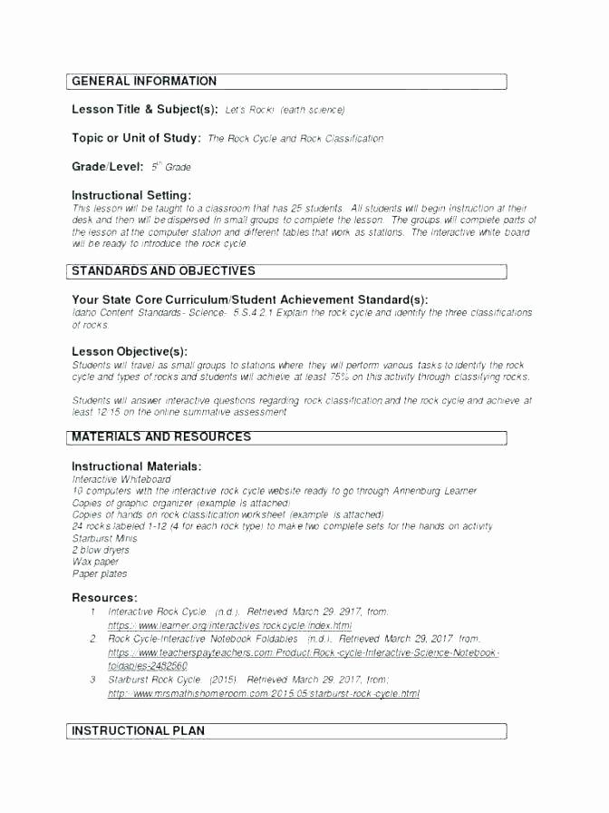 Force and Motion Printable Worksheets 2nd Grade Science Worksheets