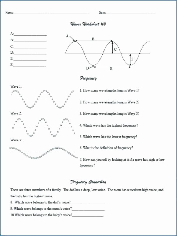 Force and Motion Worksheet Answers Fresh Motion Worksheet 1 Grade with Answers forces Free Printable