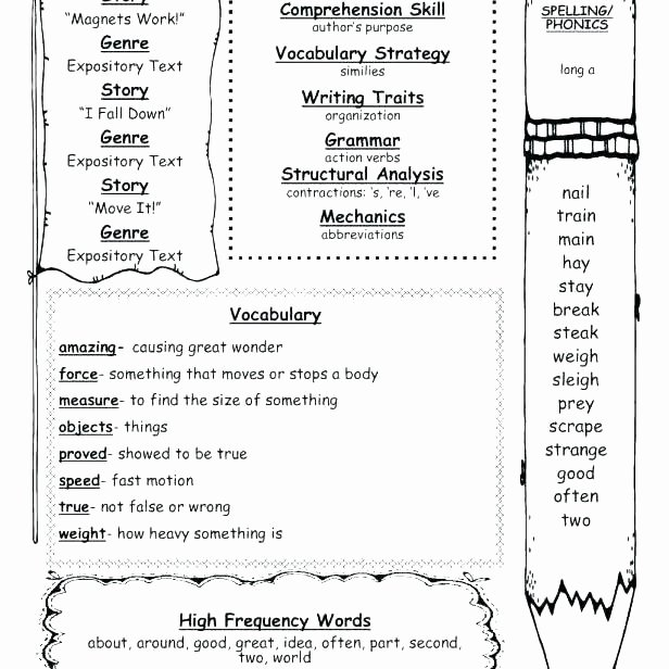 Force and Motion Worksheet Answers Inspirational force and Motion Worksheets with Answers