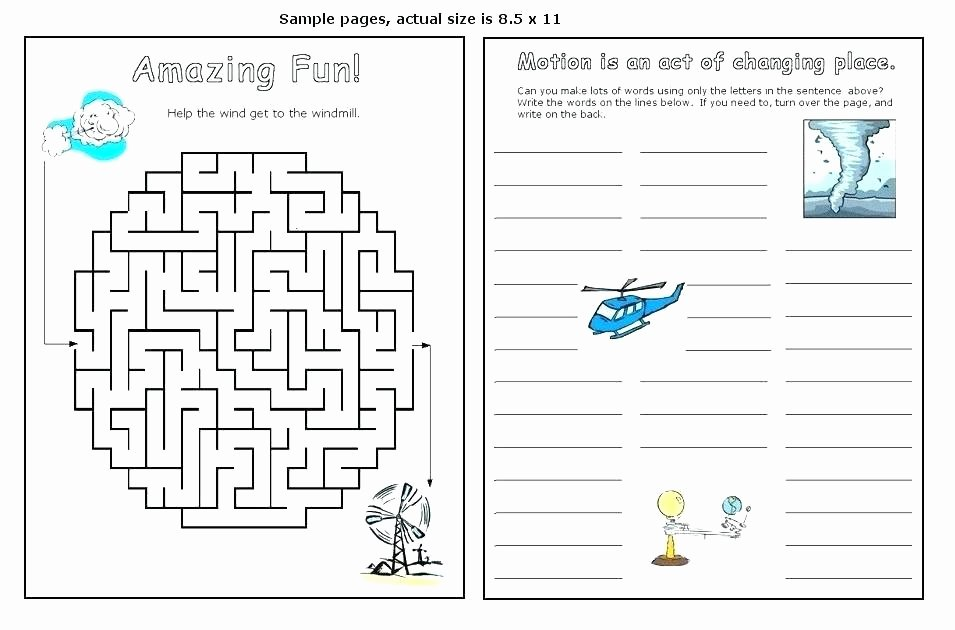Force Motion and Energy Worksheets force Motion and Energy Worksheets