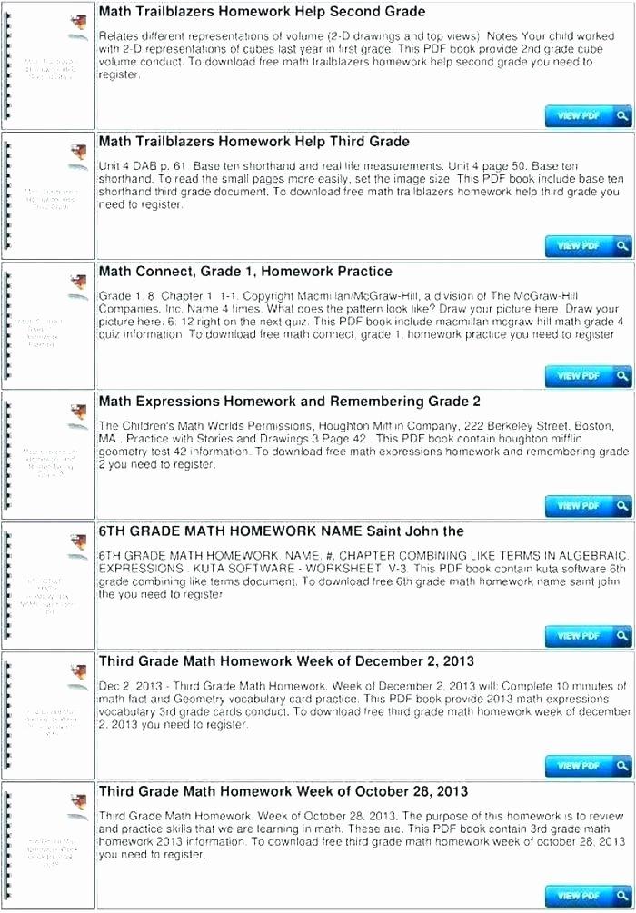 Four Kinds Of Sentences Worksheets Grammar Sentences Worksheets